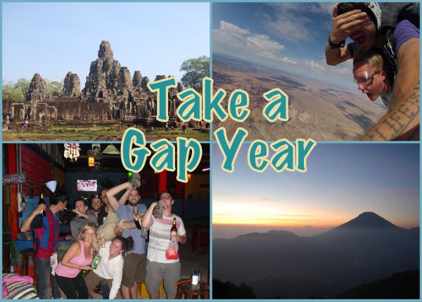 Our Gap Year5