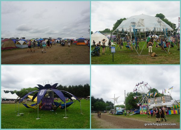 Great festival, great time.