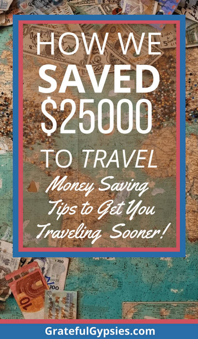 budget tips frugal living | budget ideas | save money | travel