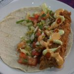 All the Tacos - A Street Food Tour of Puerto Vallarta