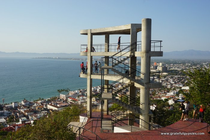 Paradise on a Budget: Cost of Living in Puerto Vallarta ~ Grateful