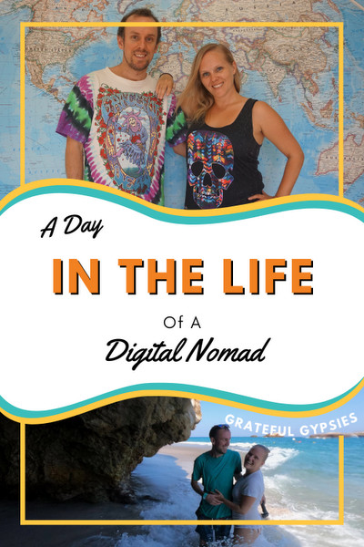 a day in the life of a digital nomad pin 2