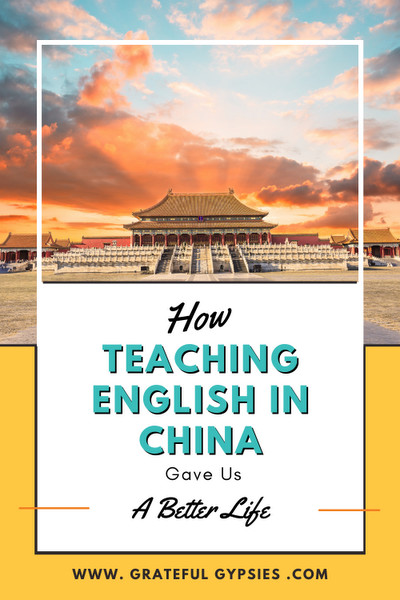 how teaching english in china gave us a better life pin 3