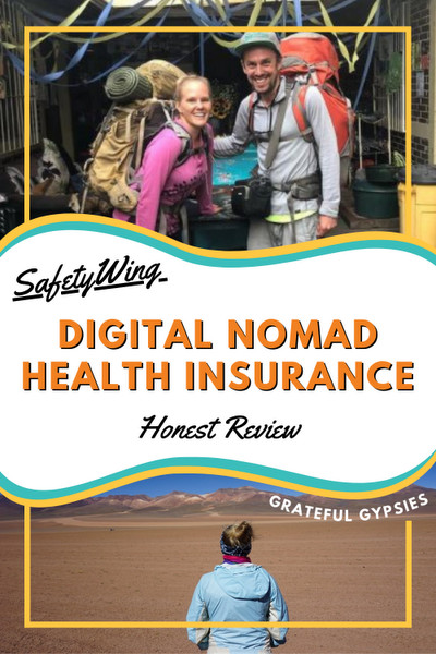 safetywing digital nomad health insurance pin 2