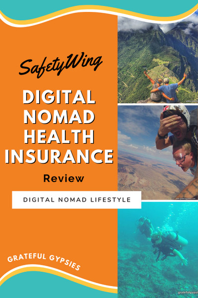 safetywing digital nomad insurance review pin 3