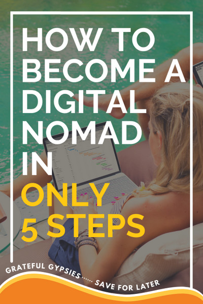 how to become a digital nomad pin 3